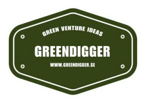 greendigger