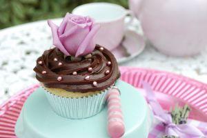 amazing_cupcake