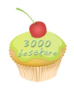 3000cupcake1